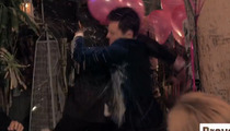 """Vanderpump Rules"" Stars Come to Blows -- See Brutal Beatdown!"