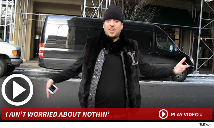 020414_french_montana_launch