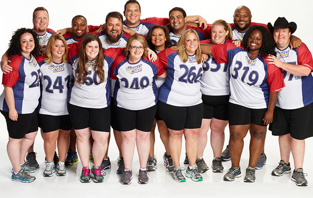 """The Biggest Loser"" Finale: Did the Winner Lose Too Much Weight?"