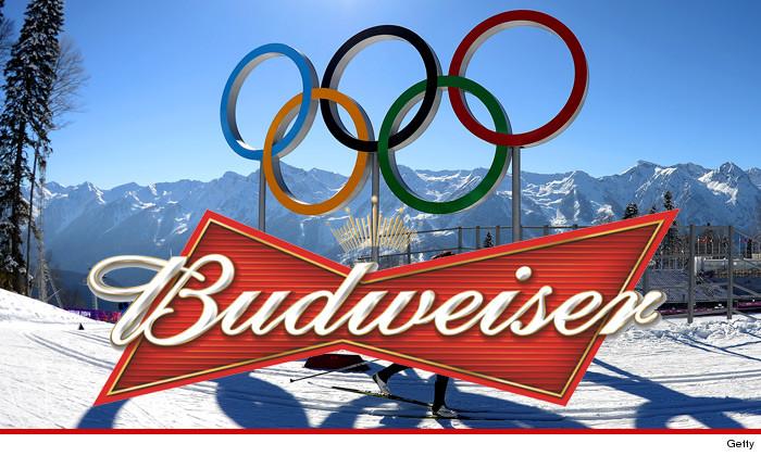 0205-budweiser-olympics