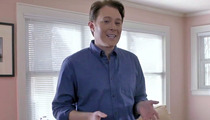 Clay Aiken Announces Run for Congress in North Carolina