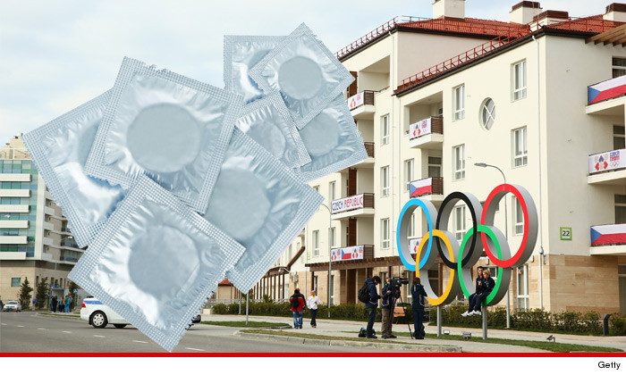 0205-olympic-village-condom-getty