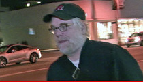 Philip Seymour Hoffman -- Confided In Alleged Dealer -- I Want to Kick Heroin