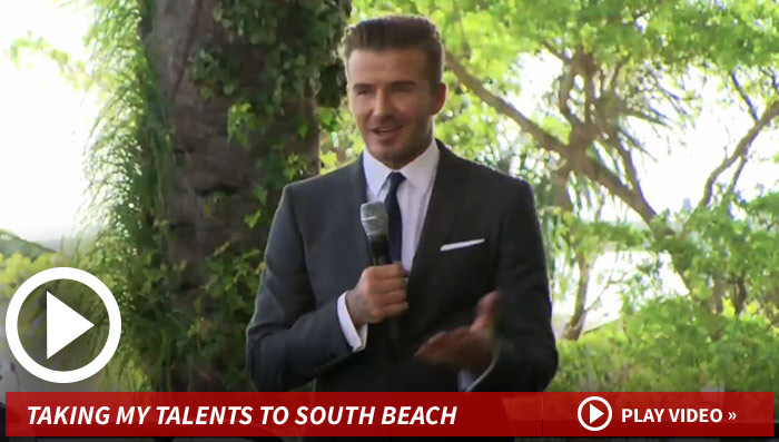 020514_david_beckham_launch_v2