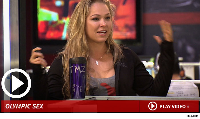 020514_ronda_rousey_launch
