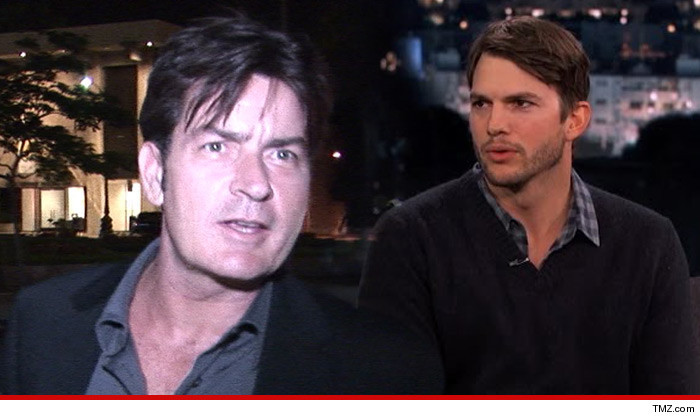 0206-charlie-sheen-ashton-kutcher-tmz