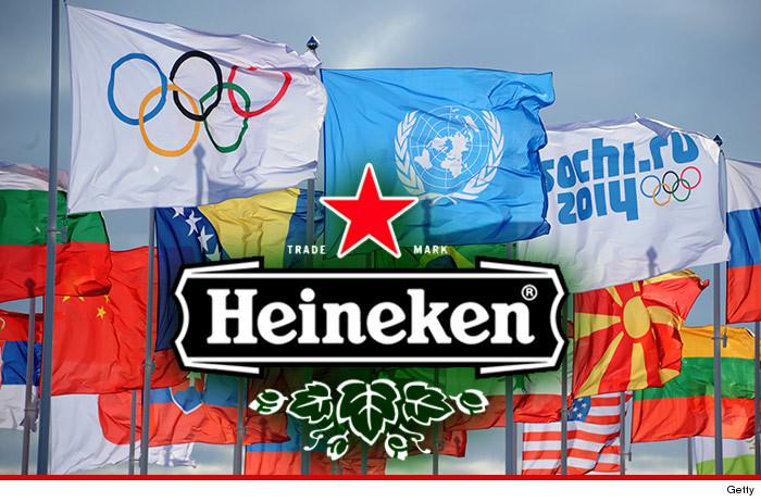 0206_heinekien_olympics_getty