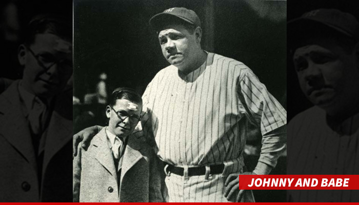 0206-johnny-sylverster-babe-ruth