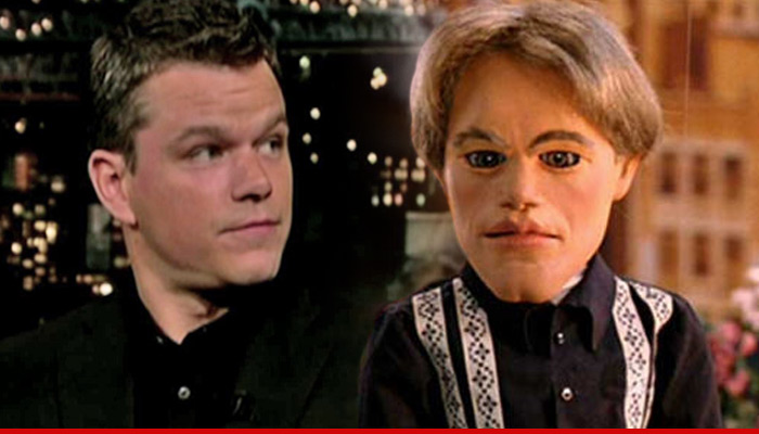 0206-matt-damon-puppet