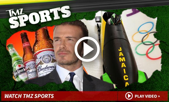 0206_Watch-TMZ-Sports_2