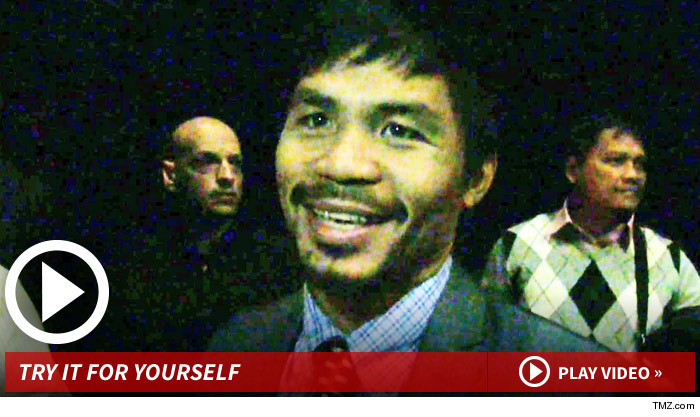 020614_manny_pacquiao_launch