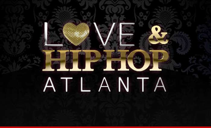 0207-atlanta-love-hip-hop