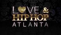 'Love and Hip Hop Atlanta' -- Emergency Meeting After Brawl -- Too Hood For Its Own Good