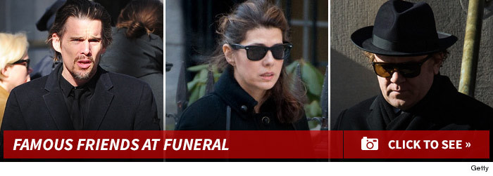 0207_famous_friends_philip_funeral_footer_v2