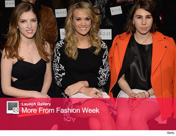 0207_fashion_launch