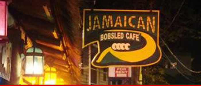 0207-jamaican-bobsled-cafe-team