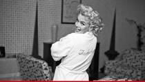 Bombshell Marilyn Monroe Lawsuit Targets Greasy Spoons