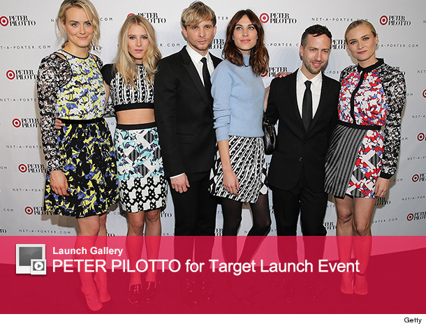 0207_pilotto_launch