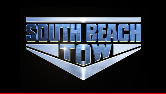 0207-south-beach-tow