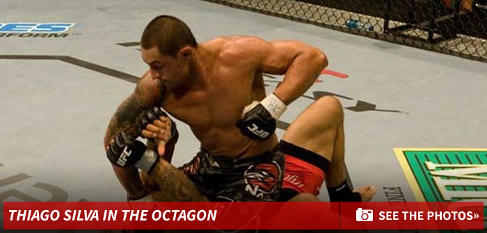 0207_thiago_silva_fight_ufc_octogon_footer_v2
