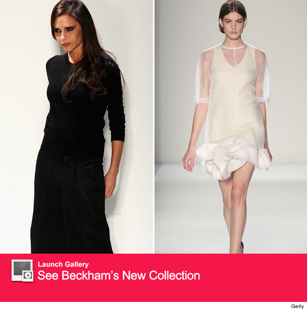 0209_beckham_launch2