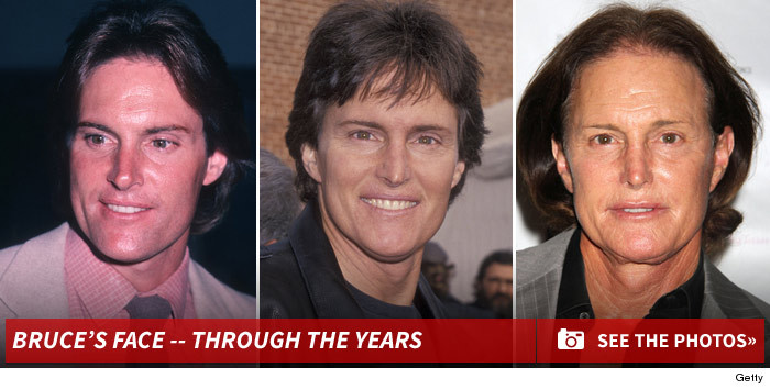 0210_bruce_jenner_face_through_the_years_footer