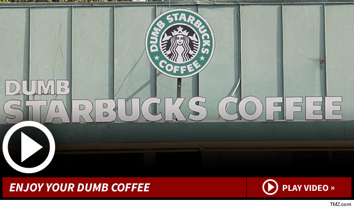 0210-dumb-starbucks-launch
