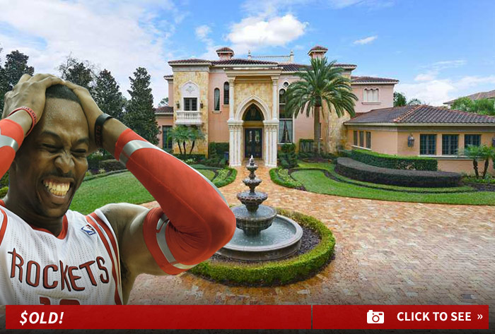 0210_dwight_howard_home_sold_launch