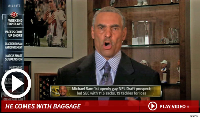021014_herm_edwards_launch