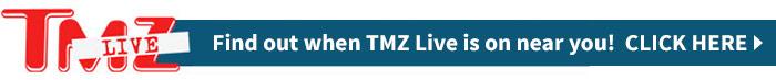 tmz-live-lisitings-subasset-2