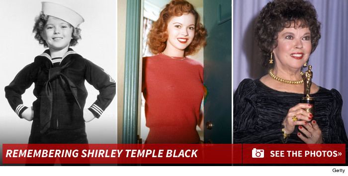 0211_shirley_temple_photos_remembering_footer_v3