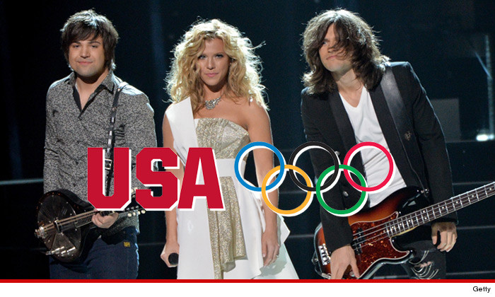 0211-the-band-perry-USA