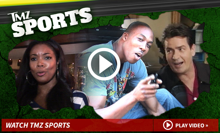0211-tmz-sports-union-howard-sheen-article