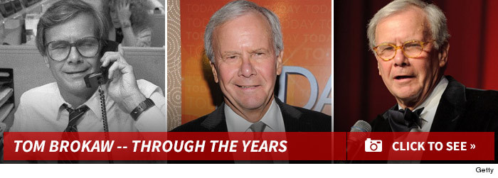 0211_tom_brokaw_through_years_footer