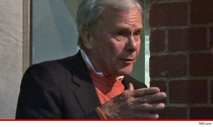 0211-tom-brokaw-tmz