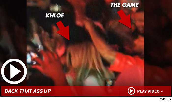 021114_khloe_game_launch