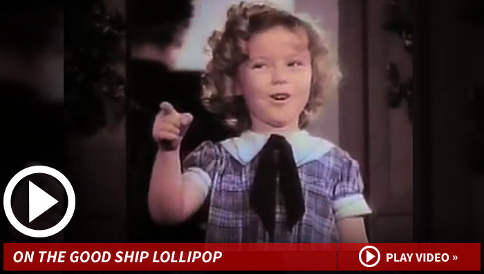 021114_shirley_temple_launch