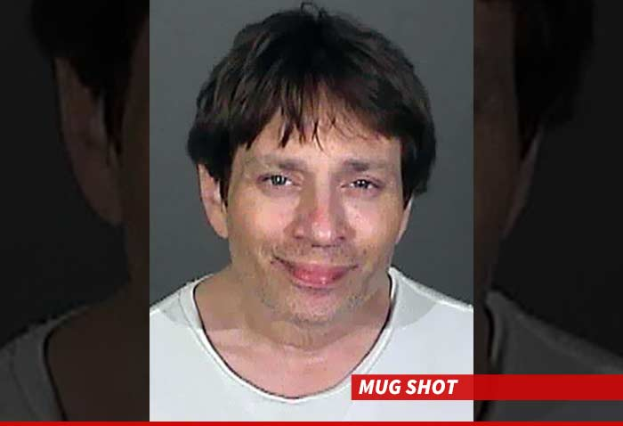 0212-chris-kattan-mug-shots