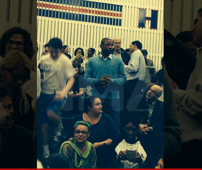 0212-doc-rivers-TMZ