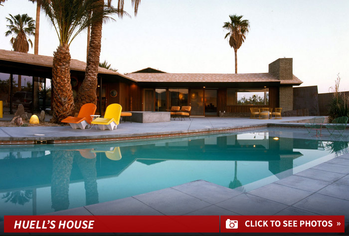0212_Huell_Howser_house_for_sale_launch