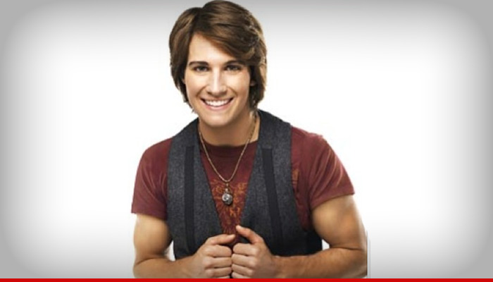 0212-james-maslow-big-time-rush