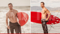 James Maslow -- From 'Big Time Rush' to Big Time Crush