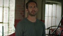 "Paul Walker Final Completed Film ""Brick Mansions"" -- Watch The Trailer"