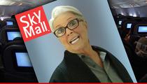 Paula Deen Scores $75 MILLION For Huge Comeback