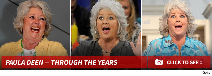 0212_paula_deen_through_years_footer
