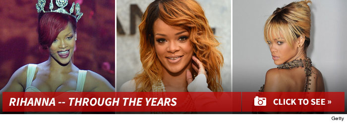 0212_rihanna_through_years_footer