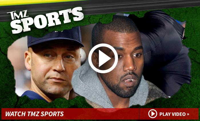 0212_Watch-TMZ-Sports_b