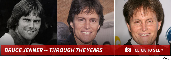 0213_bruce_jenner_through_years_footer