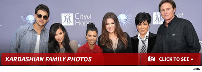 0213_kardashian_family_photos_footer