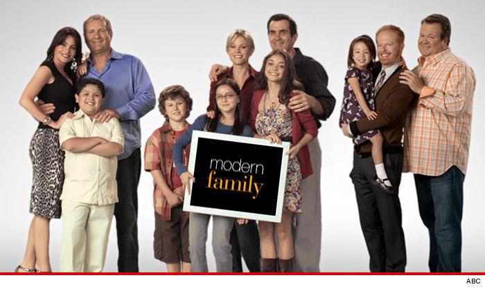 0213_modern_family_abc
